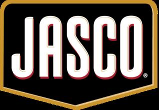Jasco Help